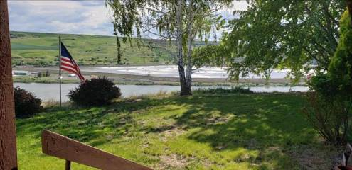26460 Court Ln Sp E, Lewiston, ID 83501