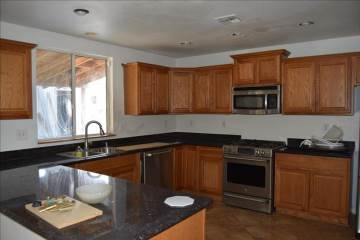 1232 Shearwater Dr, Patterson, CA 95363