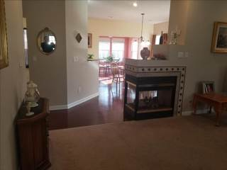 13243 Thornhill  Run, Fishers, IN 46038
