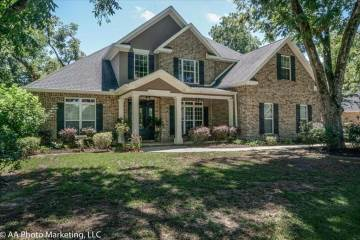 Photo of 308 Taylor Elaine Drive  Warner Robins   GA