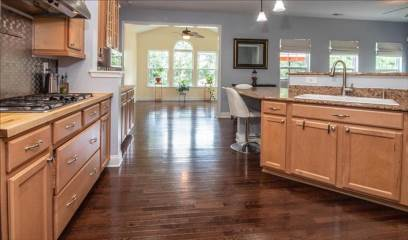 4749 Summerside Dr, Lake Wylie, SC 29710