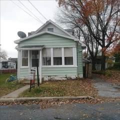 Photo of 26 Woodland Ave  Reading  PA