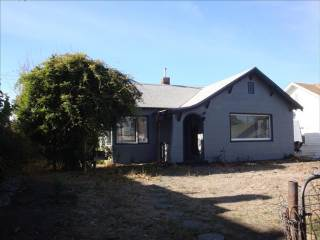 Photo of 440 9TH STREET  CLARKSTON  WA