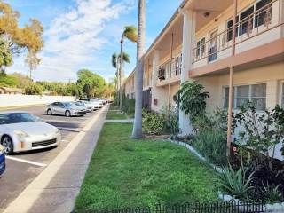 Photo of 5860 43rd Ter  Kenneth City  FL