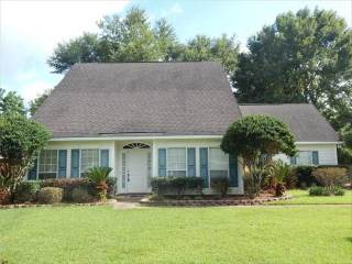 Photo of 8688 Augusta Dr  Mobile  AL