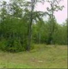 Lot 1 North Cape Rd, Muskego, WI 53150