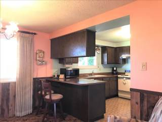 1265 Autumn Hills, Reno, NV 89511