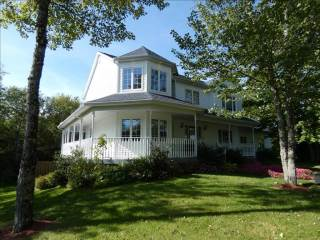 Photo of 67 Taylor Drive  Windsor Junction  NS