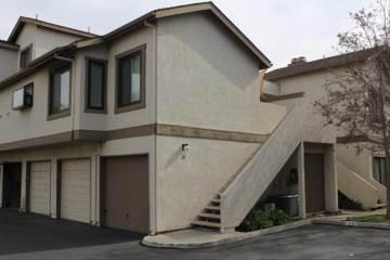 3684 Avocado Village Court, La Mesa, CA 91941