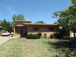 4422 West Hills, Amarillo, TX 79106