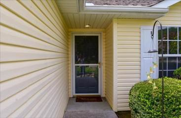 9243 Wells Station, Knoxville, TN 37931