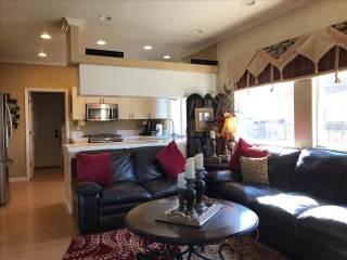 5400 Vista Terrace Lane, Sparks, NV 89436