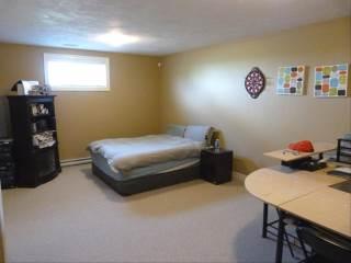79 Twin Oaks, Moncton, NB E1G 0A1