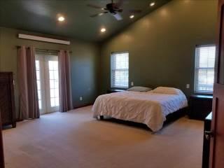 2391  Hillside Drive, Sturgis, SD 57785
