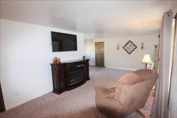 11775 Sitka St, Reno, NV 89506