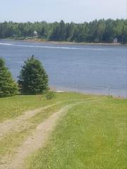 Photo of Lot 186 Upper Rexton Rd  Upper Rexton  NB