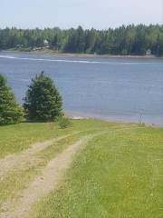 Photo of Lot 185 Upper Rexton Rd  Upper Rexton  NB