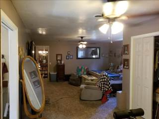 4645 Johnny Creek, Pocatello, ID 83204