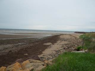 Lot A Bonair Street, Grand Digue, NB E4R 3Z9
