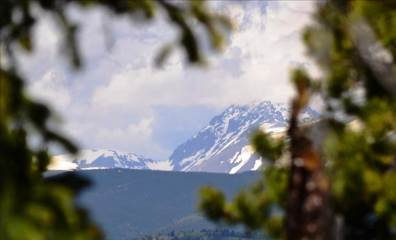 Photo of 0 Sawmill Lane  Idaho Springs  CO