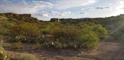 Tbd Larkspur Way, Las Cruces, NM 88007