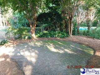 2663 W Andover Rd, Florence, SC 29501