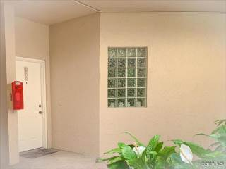 4400 Nw 30Th St, Coconut Creek, FL 33066