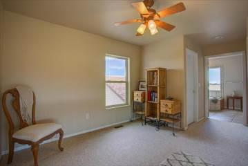 7102  Archer Road, Cheyenne, WY 82009