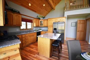 94 Buckhorn Trail, New Castle, WY 82701