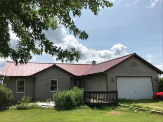 23500 Kale Rd, Rockland, WI 54653