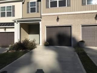 920 Saratoga Drive, Durham, NC 27704