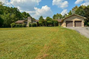 Photo of 9923 Westland Drive  Knoxville  TN