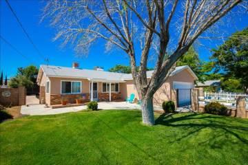 4650 W Avenue M4, Lancaster , CA 93536