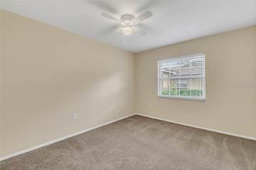 548 Cascade Circle, Casselberry , FL 32707