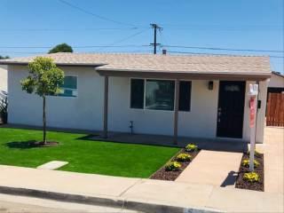 Photo of 567 Sunnyside Ave  San Diego  CA