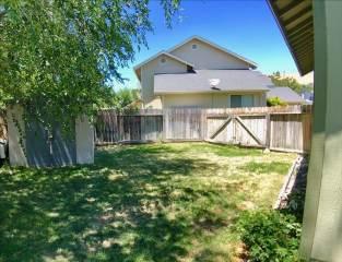 3883 Aspendale Ct, Reno, NV 89503