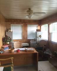 121 Lynn Knolls, Scott Depot, WV 25560