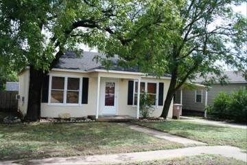 2113 Woodlawn, San Angelo, TX 76901