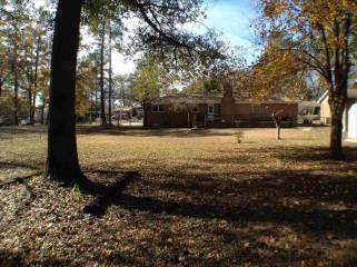 328 Burns Drive, Warner Robins, GA 31088