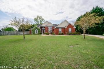 Photo of 119 Oak Meadow Terrace  Warner Robins  GA