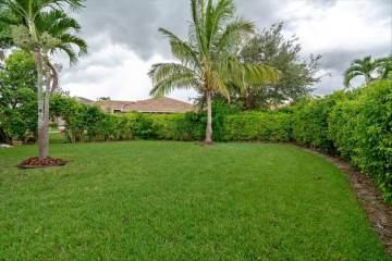 4989  Nw 110Th Terrace, Coral Springs, FL 33076