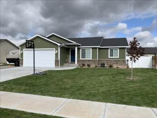 Photo of 3789 Slate Drive  Idaho Falls  ID