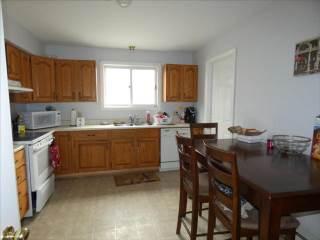 2  5811 Inglis Street, Halifax, NS B3H 4M9