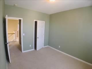9150 Jack Hammer, Reno, NV 89521