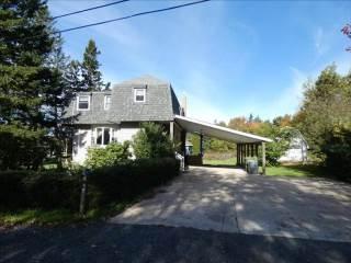 143  Montague Mines Road, Dartmouth, NS B2R 1V5