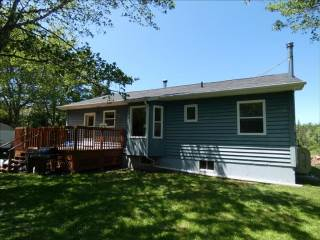 Photo of 49 Russell Drive  Lawrencetown  NS