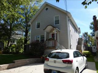Photo of 6924 Patricia Street  Halifax  NS