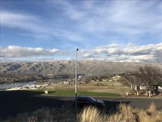 454  Valley Vista Blvd, Lewiston, ID 83501