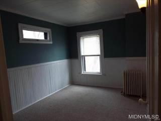 4908 Henderson St, Whitesboro, NY 13492