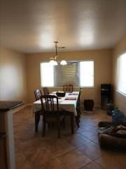 3723 Ironwood, Alamogordo, NM 88310